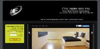 עיצוב אתרים למתווכי דירות